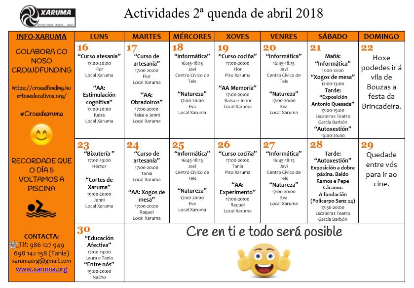 2quendaabril2018