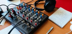 Radio na Escola
