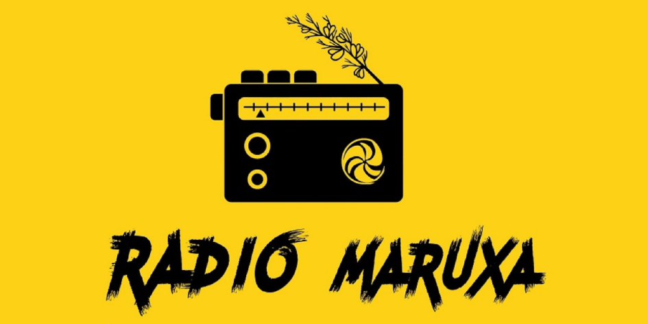 Radio Maruxa